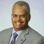 Dr. Raju Dandu