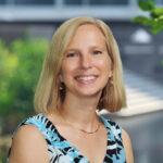 Dr. Stephanie Farrell