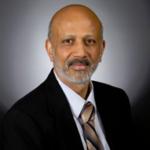 Dr. Subramaniam Rajan