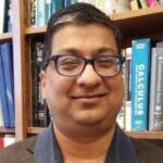 Dr. Venki Uddameri