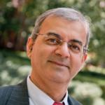 Dr. Vijay Kanabar