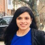 Ms. Nishtha Chouhan