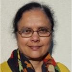 Dr. Prathiba Nagabhushan