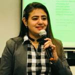 Dr. Sujata Wadhwa