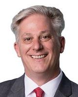 Dr. Eric Baumgartner