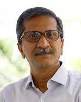 Dr. Pankaj Chandra