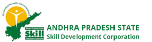 AP State Skill Development Corporation