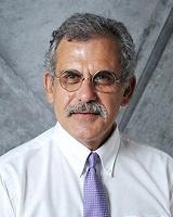 J. P. Mohsen