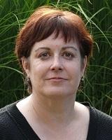 Dr. Bernadette Friedrich<br /> Michigan State<br /> University