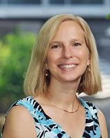 Dr. Stephanie Farrell<br /> Rowan University