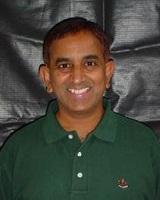 Umakishore<br /> Ramachandra<br /> Georgia Tech U