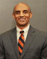 Dr. Yacob Astatke<br /> Morgan State U