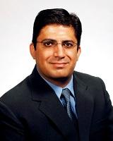 Dr. Sumeet Dua<br /> Louisiana Tech University
