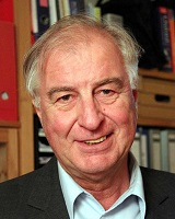 Dr. Michael Auer<br /> IFEES