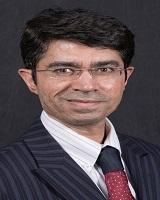 Dr. Sohum Sohoni<br /> Arizona State University