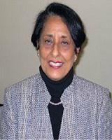 Dr.Veena Kumar<br /> University of Maryland