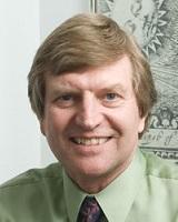 Dr. Roger Warburton<br /> Boston University