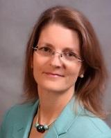 Dr. Sheryl Ehrman<br /> San Jose State University