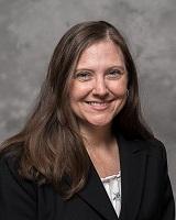 Elizabeth Powell<br /> SACF Enginrg Student Success