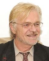 Dr. Hans J.Hoyer<br /> IFEES