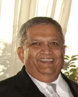 Mr. Jayant Sathe<br /> Global Industrial Advisory Forum