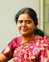 Dr. S. S. Kulkarni<br /> Professor & Director<br /> Rajarambapu Institute of Technology