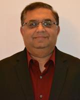 Rajkamal Rao<br /> Rao Advisors LLC