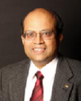 B. Ramakrishna<br /> Director<br /> NAE Grand Challenges