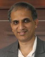 Mr. Raviprakash R Salagame<br /> Global Industrial Advisory Forum