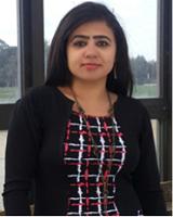 Ms. Sujatha Wadhwa<br /> CEO, Corporate Trainer