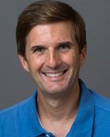 Dr. William Oakes<br /> Purdue University