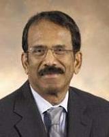 Dr. Devdas Shetty<br /> University of DC