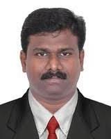 Victor Sundararaj<br /> Engineering Academy, Infosys