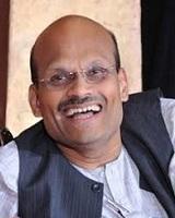 Dr. M. K. Sridhar