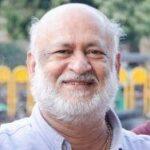 Mr. Deepak Gadhia