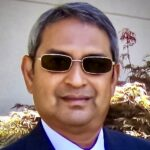 Mr. Dilip Chemburkar
