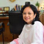 Dr. Archana Mantri