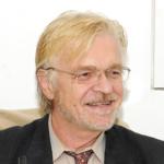 Dr. Hans Hoyer