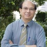 Dr. Deepak Waikar