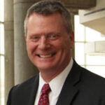 Dr. Michael Milligan