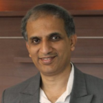 Dr. Raviprakash Salagame
