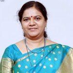 Dr. Sushma Kulkarni