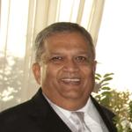 Jayant Sathe