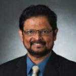 Dr. Anil Kilkarni