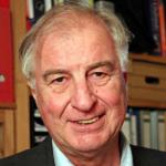 Dr. Michael Auer