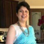Ms. Sheetal Sohoni