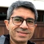 Dr. Sohum Sohoni