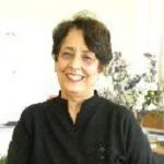 Dr. Veena Kumar