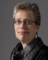 Cynthia J. Atman