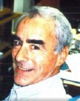 Dr. David R. Voltmer